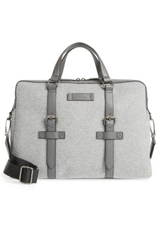 Ted Baker London Cabble Briefcase