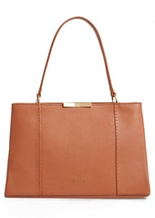 Ted Baker London Camieli Bow Tote