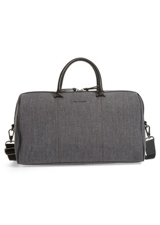 Ted Baker London Caper Duffel Bag