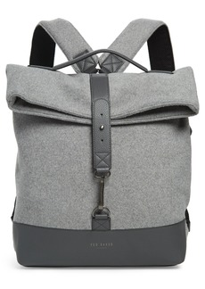 Ted Baker London Cashed Backpack