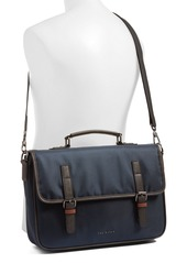 e45935bedea698 Ted Baker London Cattar Messenger Bag Ted Baker London Cattar Messenger Bag