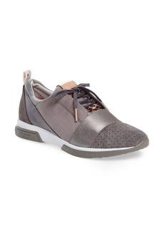 Ted Baker London Cepa Sneaker (Women)