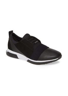Ted Baker London Cepal Sneaker (Women)