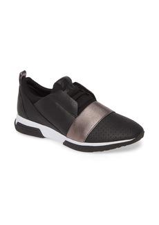 Ted Baker London Cepall Sneaker (Women)