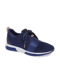 Ted Baker London Cepap 2 Sneaker (Women)