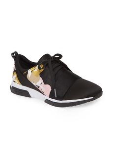 Ted Baker London Cepap Sneaker (Women)