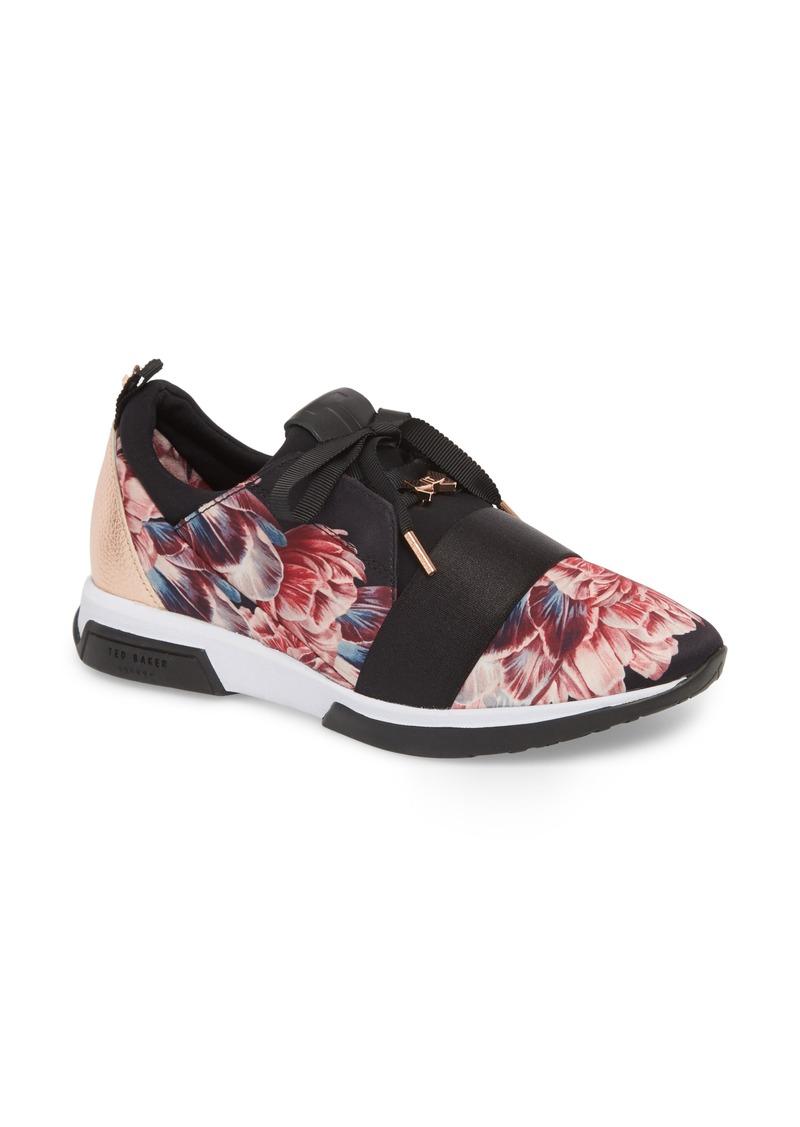 fd39663e9d3 Ted Baker Ted Baker London Cepap Sneaker (Women)