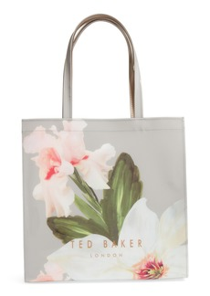 ea868b269c68 Ted Baker Ted Baker London Callaa Bow Leather Shopper