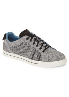 Ted Baker London Chinat Sneaker (Men)