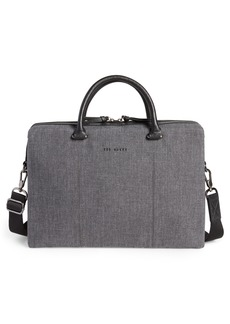 Ted Baker London Citrice Document Briefcase