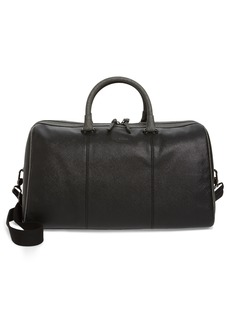 Ted Baker London Claws Duffel Bag