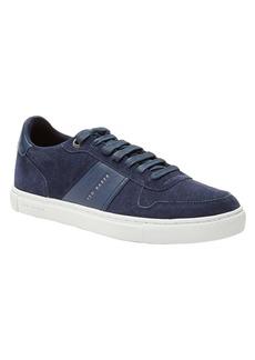 Ted Baker London Cobbol Sneaker (Men)