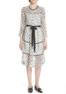 Ted Baker London Colour by Numbers Ria Dress