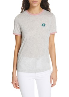 Ted Baker London Colour by Numbers Riola Tee
