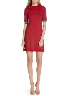 e97221d174962 Ted Baker Ted Baker London Akeltt Neoprene Sheath Dress Now  111.60