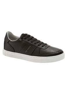 Ted Baker London Coppal Sneaker (Men)