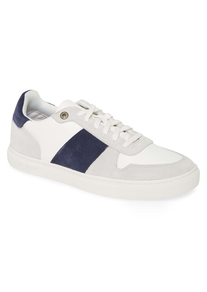 Ted Baker London Coppit Sneaker (Men)