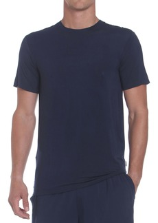 Ted Baker London Crewneck T-Shirt