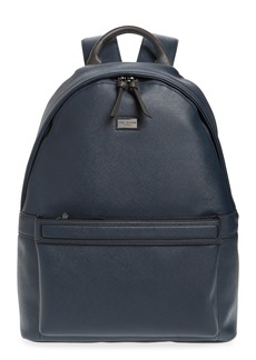 Ted Baker London Crossgrain Backpack