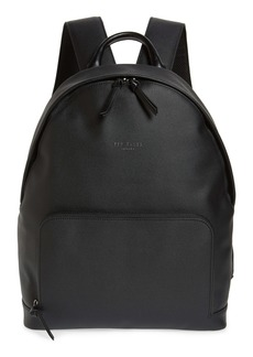 Ted Baker London Cunning Backpack