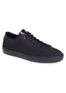 Ted Baker London Dahvid Nubuck Sneaker