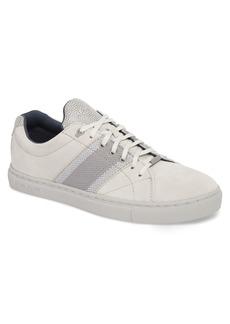 Ted Baker London Dannez Low Top Sneaker (Men)