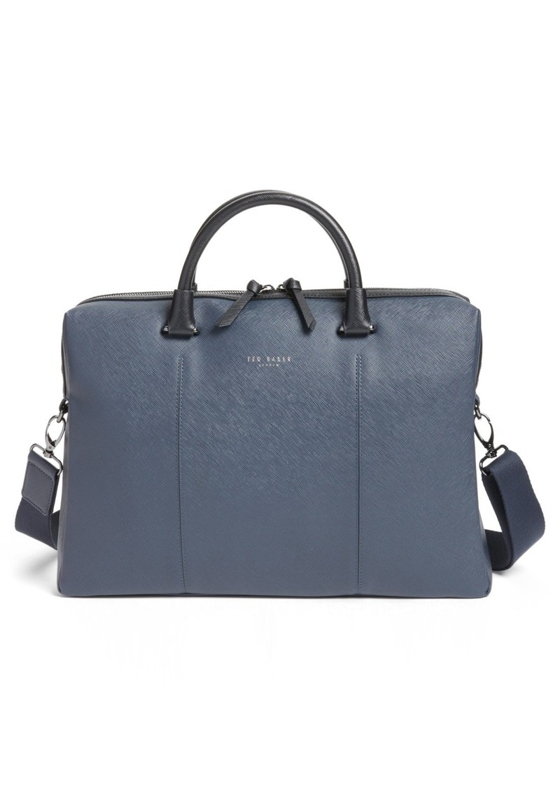 14fc4a43d Ted Baker Ted Baker London Darrio Briefcase