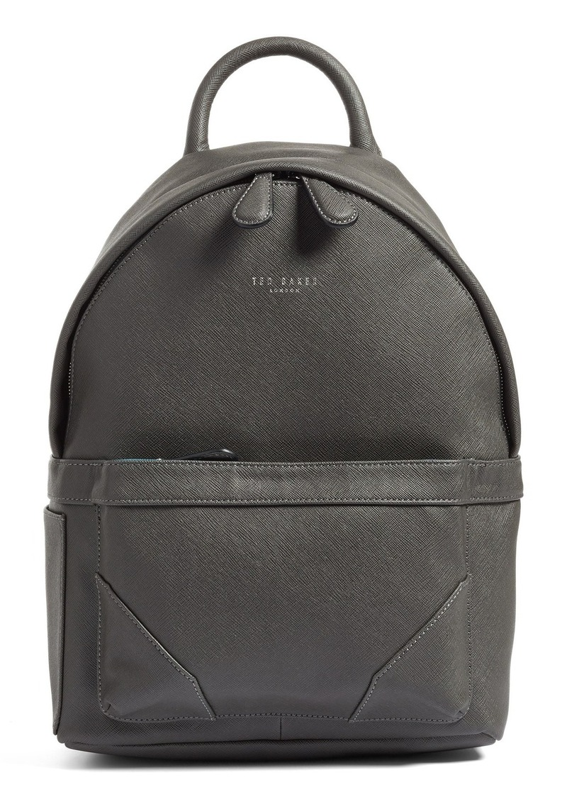 Ted Baker London Darts Backpack