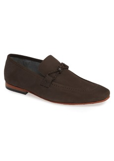 Ted Baker London Daveon Driving Loafer (Men)