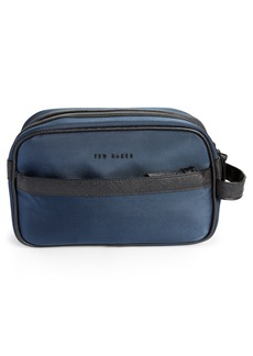 Ted Baker London Davise Dopp Kit
