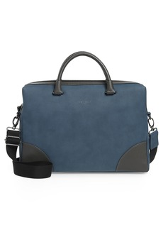 Ted Baker London Dayof Briefcase