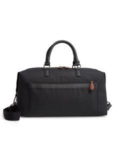 Ted Baker London Dennie Holdall Bag