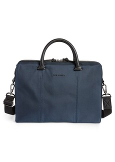 Ted Baker London Document Bag