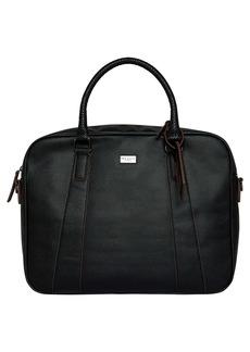 Ted Baker London Document Bag
