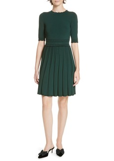 Ted Baker London Dorlean Knit Dress