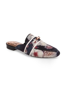Ted Baker London Dorline Loafer Mule (Women)
