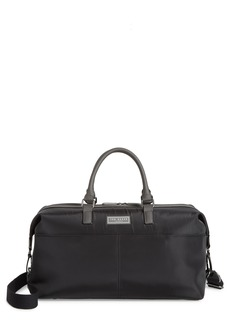 Ted Baker London Duffel Bag