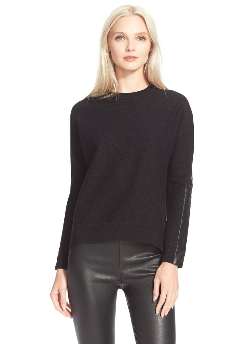 Ted Baker London сумка : Ted baker london easy drop sleeve sweater