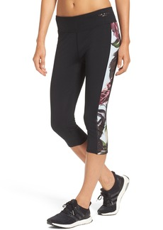 Ted Baker London Eden Capris