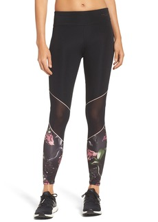 Ted Baker London Eden Piped Leggings