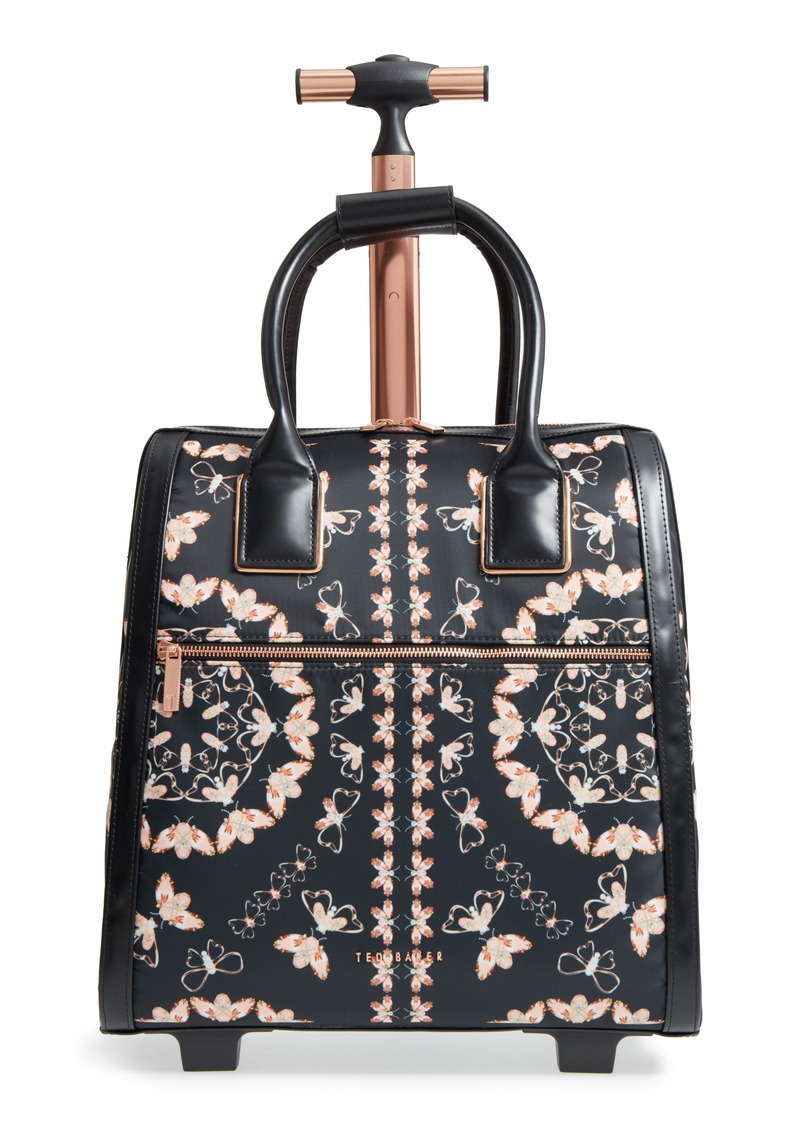 Ted Baker London Embers Queen Bee Travel Bag