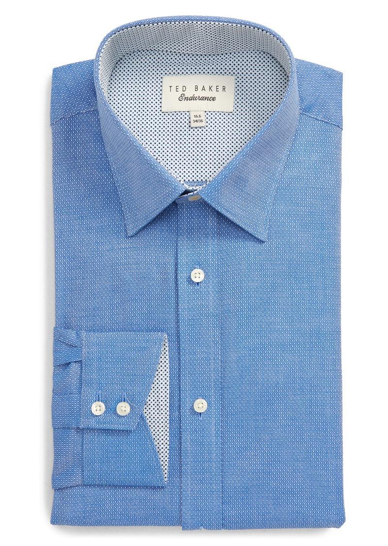 Ted Baker London Endurance Dress Shirt
