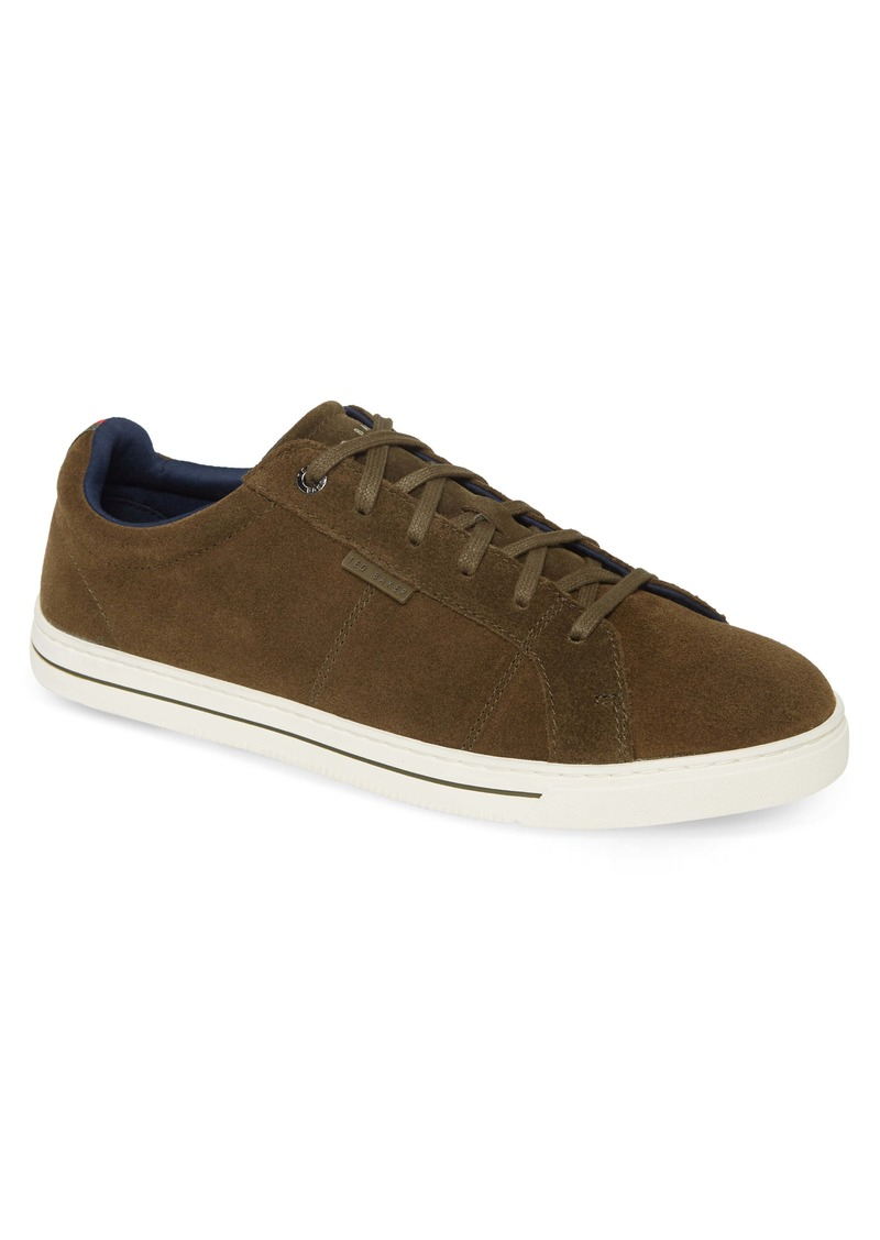 Ted Baker London Eppand Sneaker (Men)