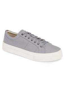 Ted Baker London Eshron Sneaker (Men)