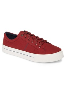 Ted Baker London Eshron Sneaker (Men)