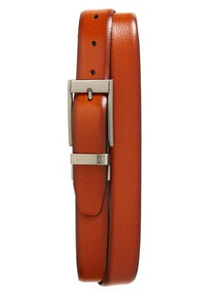 Ted Baker London Estrage Reversible Leather Belt