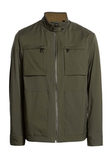 Ted Baker London Field Jacket
