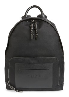 Ted Baker London Filer Backpack
