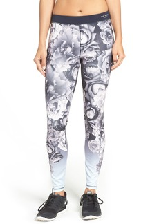 Ted Baker London Floral Leggings