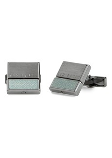Ted Baker London Forst Cuff Links